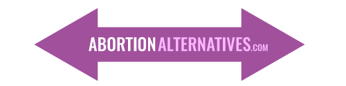 Abortion Alternatives | Free Adoption Options or Parenting