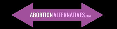 Abortion Alternatives | Free Adoption Options or Parenting